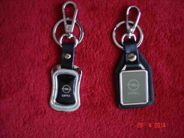 Г балашов изготовление ключей для автомобиля